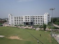 L.J. Institute of Engineering and Technology (L.J.I....