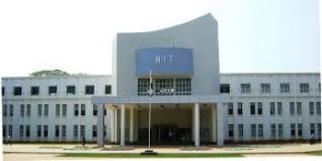 NIT Warangal (NITW) - National Institute of Technology