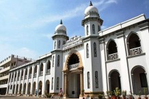 PSG College of Technology - PSGCT