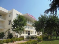 University of Engineering and Management, Jaipur