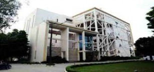 IMT Ghaziabad - Institute of Management & Technology...