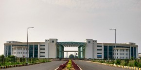 IIT Patna - Department of Computer Science and Engin...