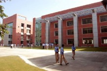 Oriental College of Technology