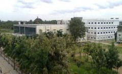 East Point Group Of Institutions
