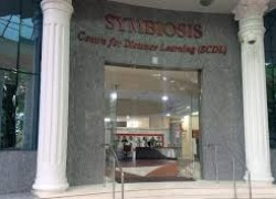 eduroof.com – Symbiosis Centre For Distance learning