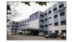 Ushodaya Institute of Management and Technology.