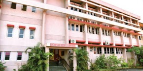 Institute of Hotel Management and Culinary Science