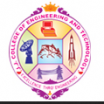 J.J. College of Engineering and Technology