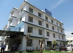 Janhit College of Law
