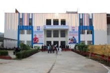 Chartered Institute Of Technology - CITABU