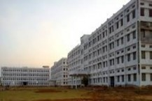 Trinity College of Engineering and Technology, Pedda...