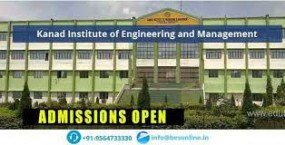 Kanad Institute of Engineering & Management - KIEM