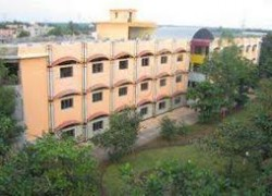 Shri Sant Gadge Baba College of Engineering and Tech...