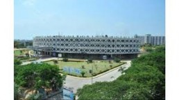 Saveetha Institute of Medical and Technical Sciences...