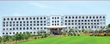 Visakha Institute of Engineering and Technology