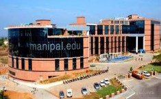 Manipal University - Manipal Academy of Higher Educa...