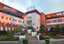 VINDHYA INSTITUTE OF TECHNOLOGY & SCIENCE - [VITS], INDORE