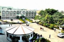 Guru Nanak College For Girls