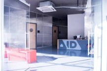 AID - Asian Institute of Design