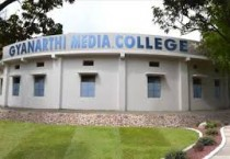 Gyanarthi Media College