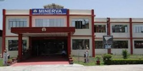 Minerva Institute of Management and Technology
