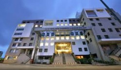 Dr. D.Y. Patil Arts, Commerce and Science College