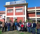 NIELIT Chandigarh - National Institute of Electronic...