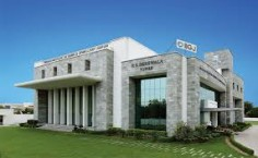 Indian Institute of Gems and Jewellery, Jaipur