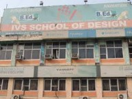 IVS School of Design, Preet Vihar