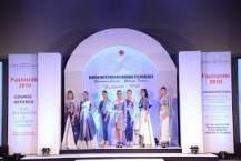 IIFT Bangalore - Indian Institute of Fashion Technology