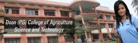 College of Agriculture Engineering and Technology, T...