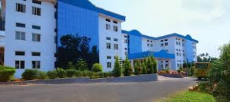 College of Engineering and Technology,Kannur
