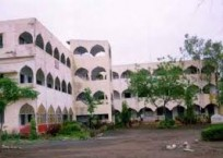 KBN College of Engineering