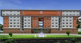 Government Engg College, Thrissur