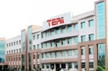 Technology Education and Research Institute