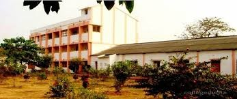 Jagannath Institute of Engineering and Technology, C...