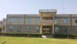 SD Mewat Institute of Engineering and Technology