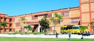 Global Research Institute of Management and Technology