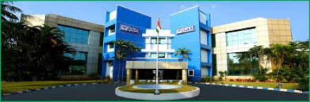 Central Institute of Plastics Engineering and Techno...