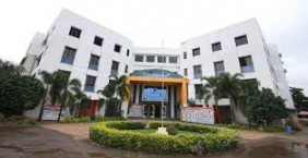 Faculty of Engineering, Rajuris Samarth Group of Ins...