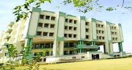 Yaduvanshi College of Engineering and Technology,Nar...