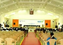 Chettinad College of Engineering and Technology