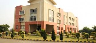 Innocent Hearts Group of Institutions, Loharan