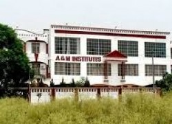 A and M Institute of Management and Technology
