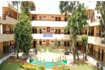 RBANM First Grade College