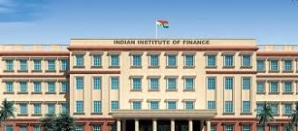 Indian Institute of Banking and Finance