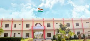Ram Narayan Institute of Technology