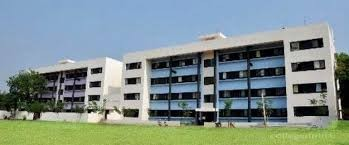 G H Raisoni College of Arts Commerce and Science