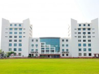 Indian School of Business Management and Administrat...
