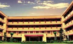 St. Francis College for Women